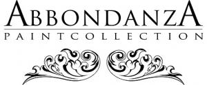 abbondanza-logo-002-klein
