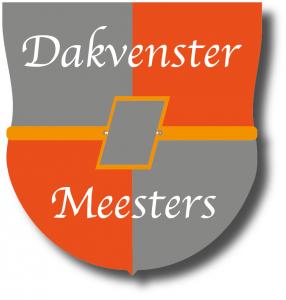 logo-dakvenstermeesters-shade